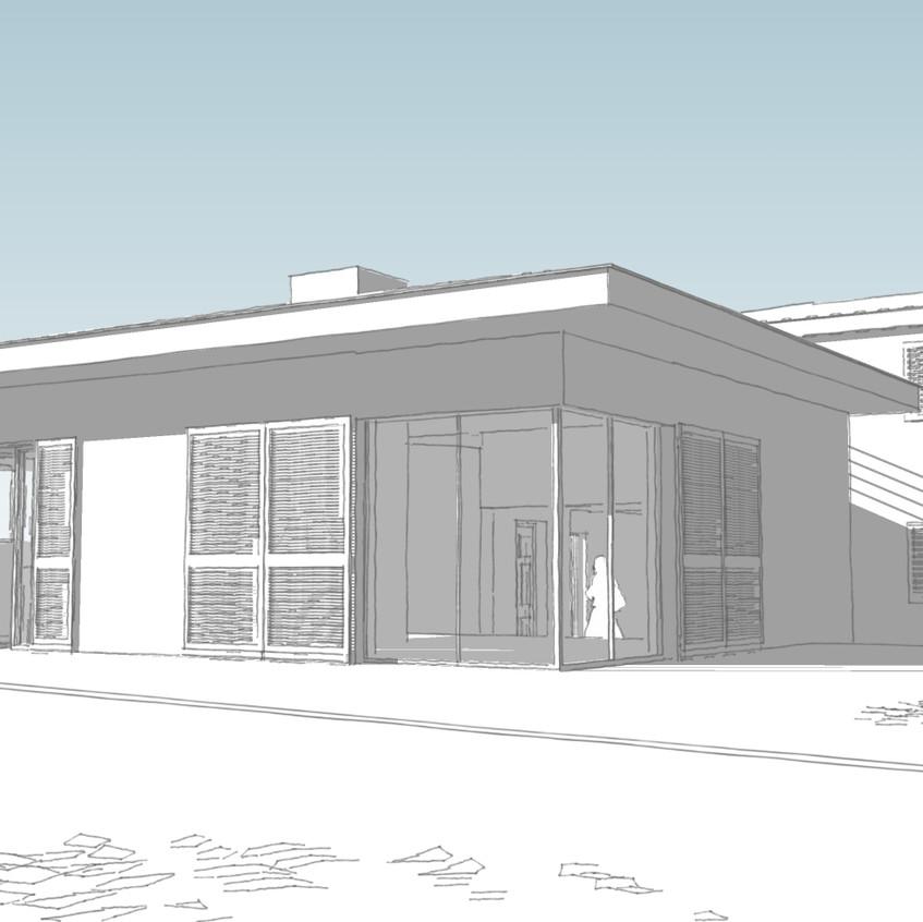 collectif07-agence architecture- Habitat-09004 (1)