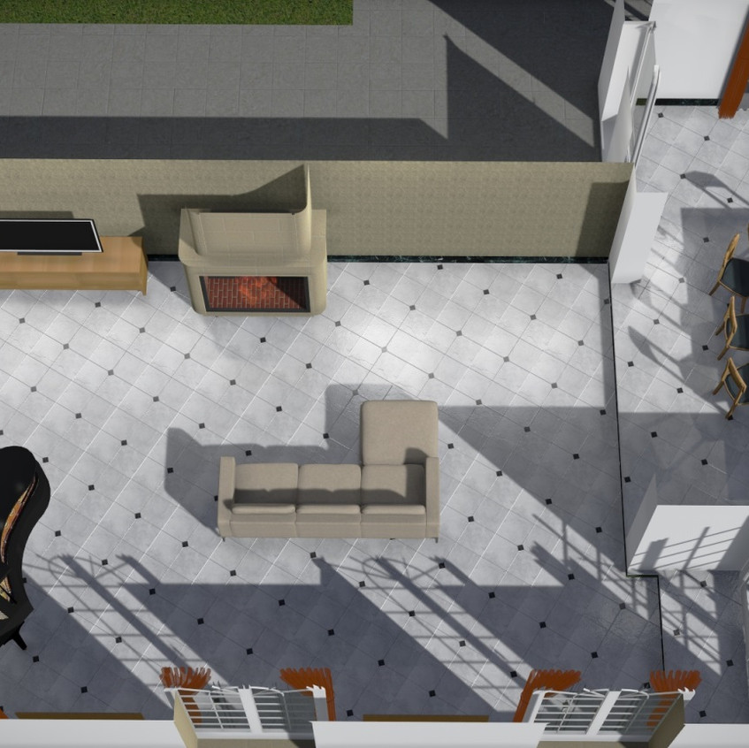 collectif07-agence architecture- Habitat-14004 (2)