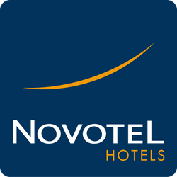 Novotel.svg