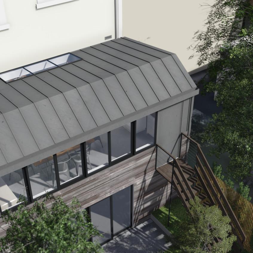 collectif07-agence architecture- Habitat-13008 (5)