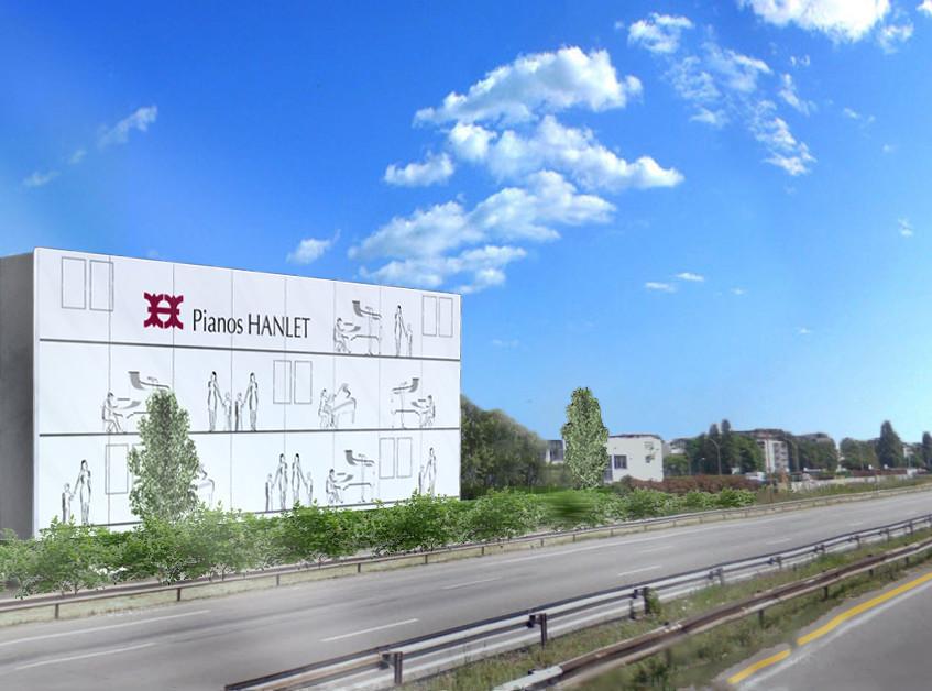 collectif07-agence architecture- Bureaux-10017 (3)
