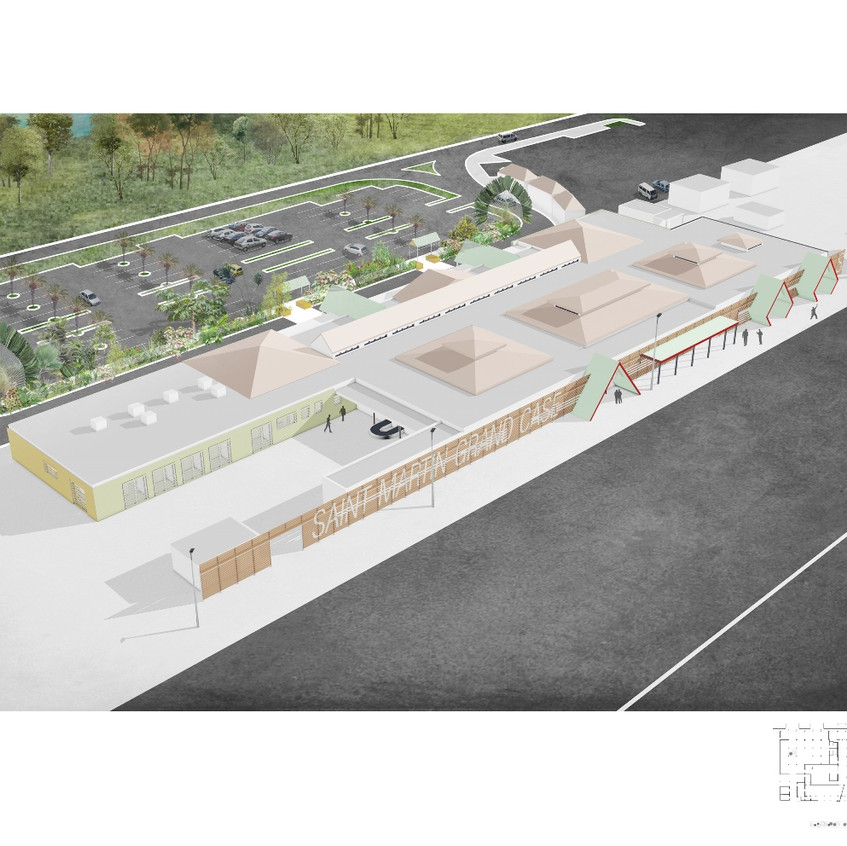 collectif07-agence architecture- Transport-13029 (2)