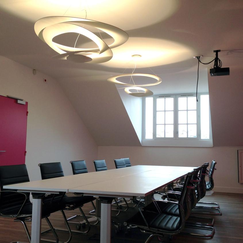 collectif07-agence architecture- Bureaux-13001 (1)