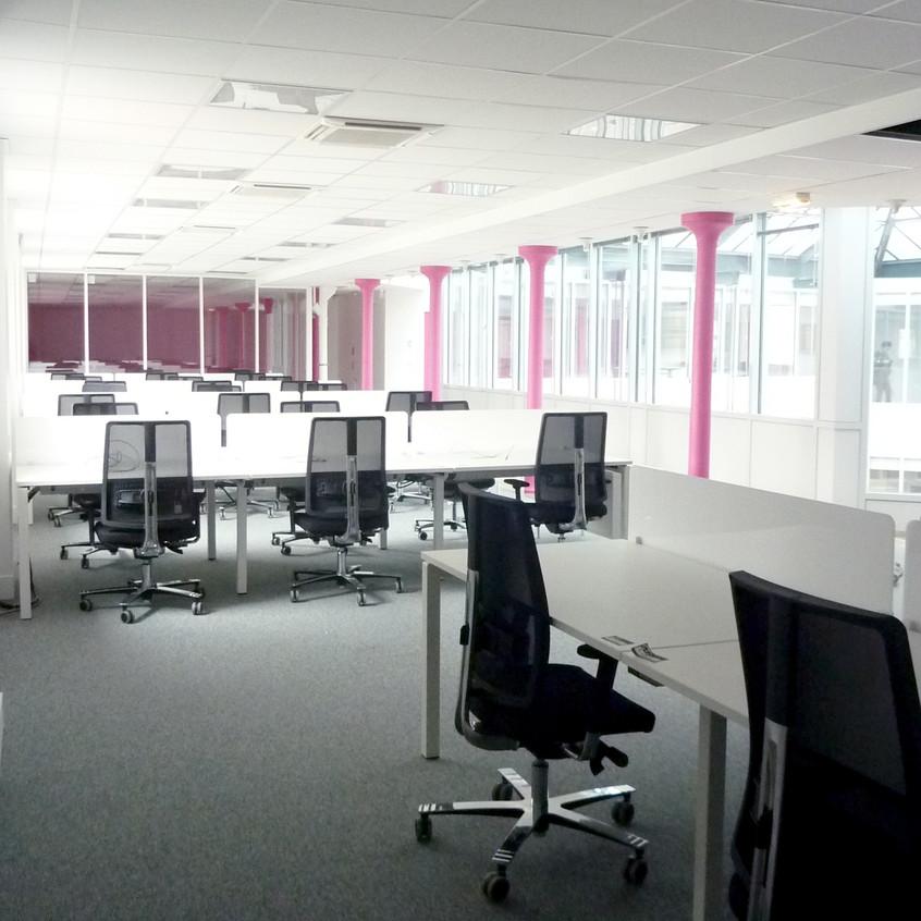 collectif07-agence architecture- Bureaux-13001 (6)