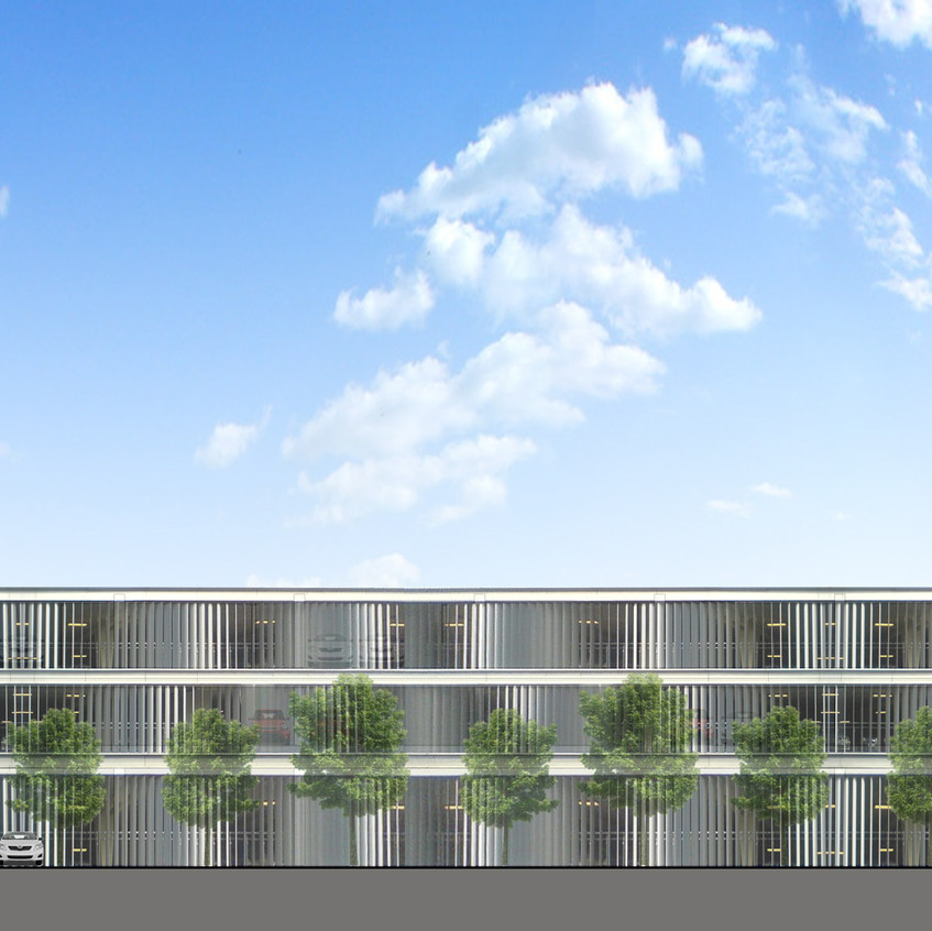collectif07-agence architecture- Retail-commerce-13015 (3)