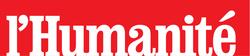 Logo_Lhumanite