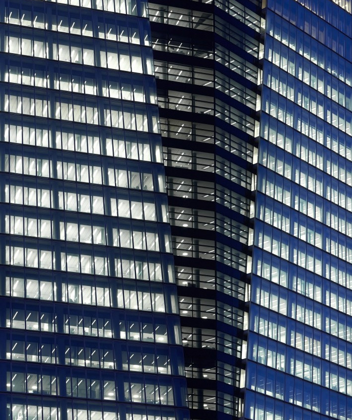 collectif07-agence architecture- Bureaux-08007 (7)