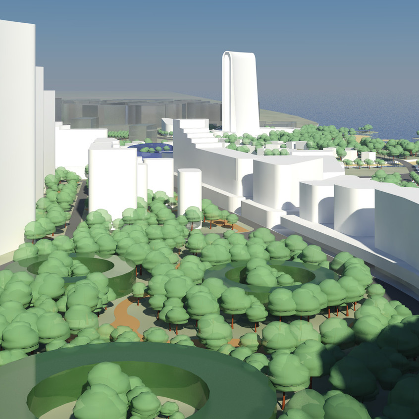 collectif07-agence architecture- Urbanisme-08001 (3)