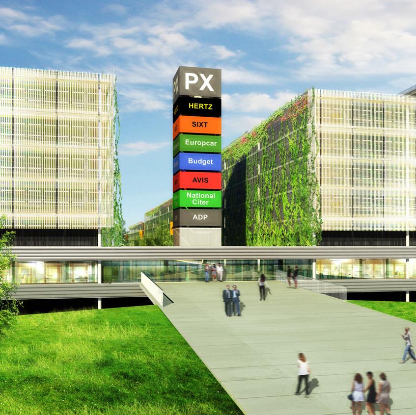 08013-CDG-Parc PX- (3)