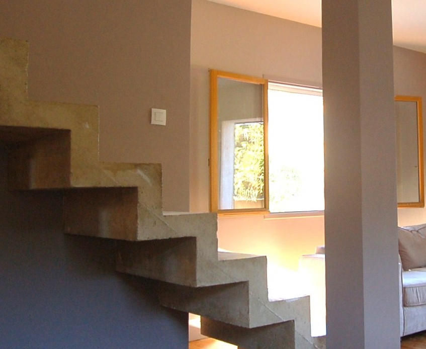collectif07-agence architecture- Habitat-08003 (2)_edited_edited