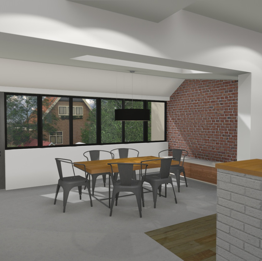 collectif07-agence architecture- Habitat-13008 (9)