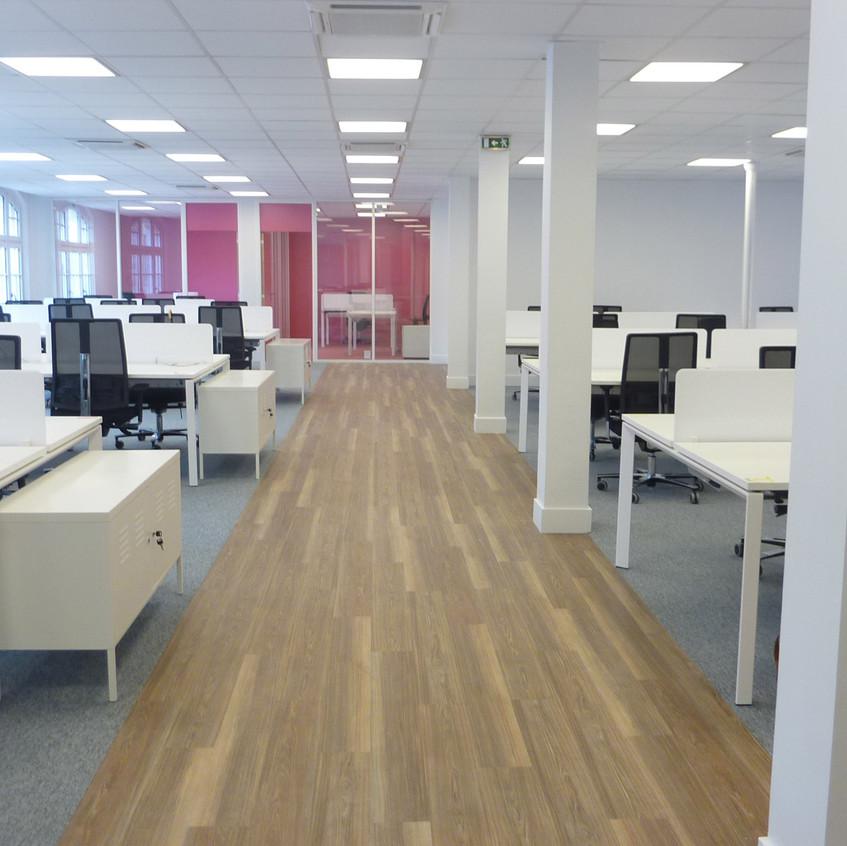 collectif07-agence architecture- Bureaux-13001 (3)