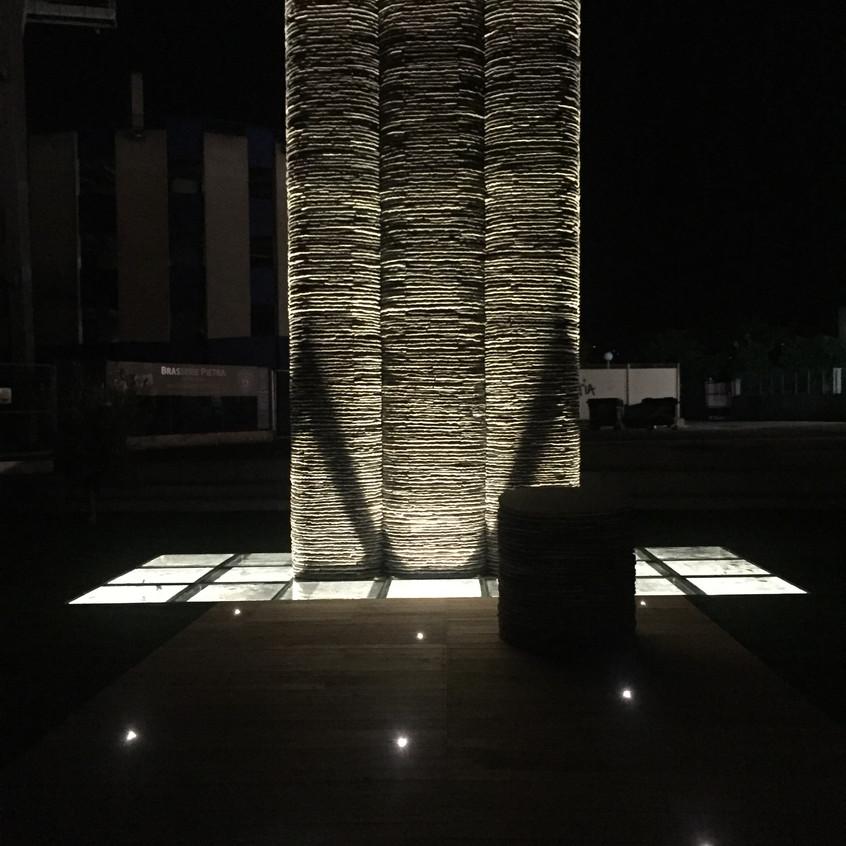 Mémorial de Furiani