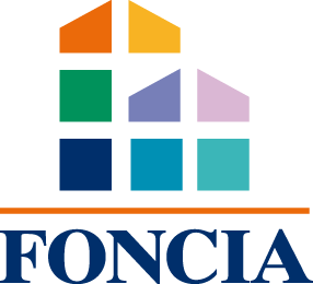 foncia-logo-png