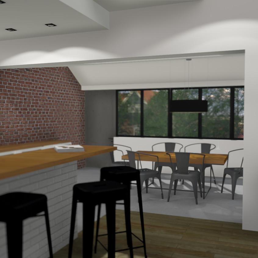 collectif07-agence architecture- Habitat-13008 (8)