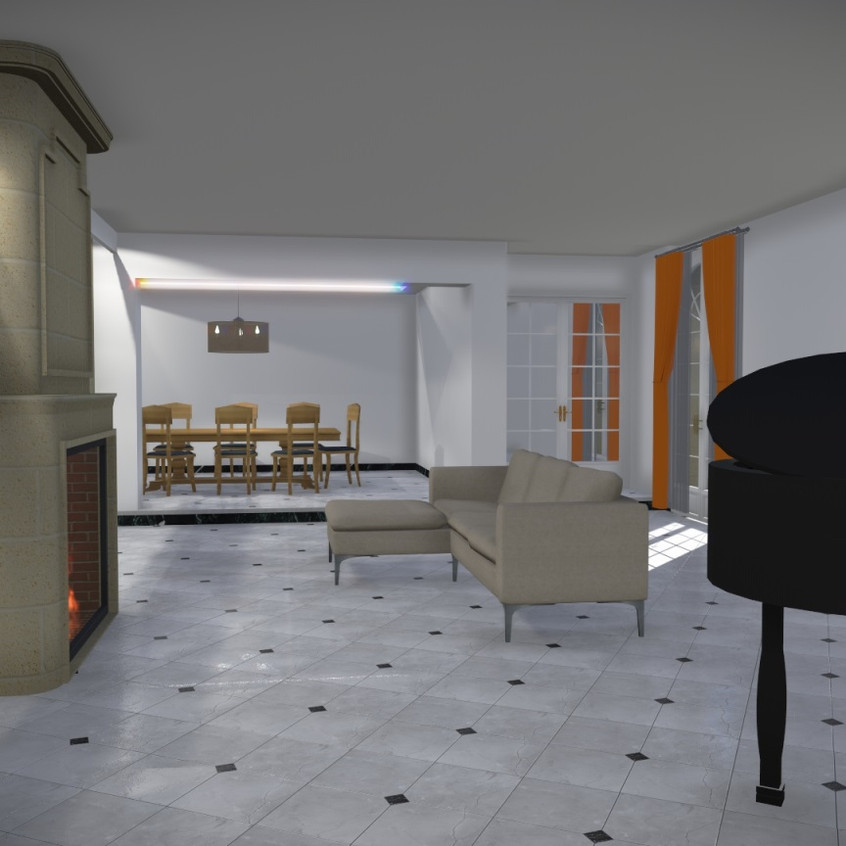 collectif07-agence architecture- Habitat-14004 (4)