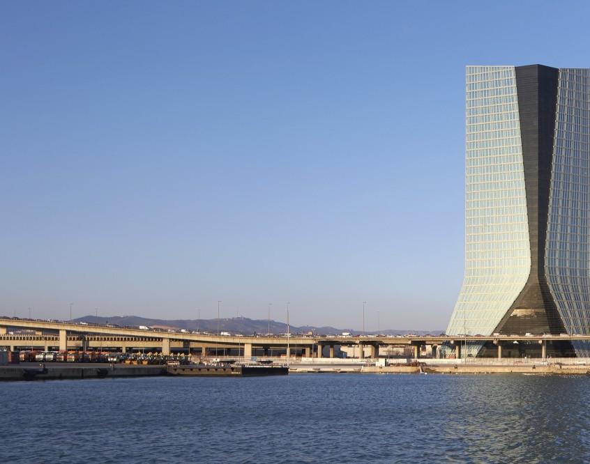 collectif07-agence architecture- Bureaux-08007 (2)