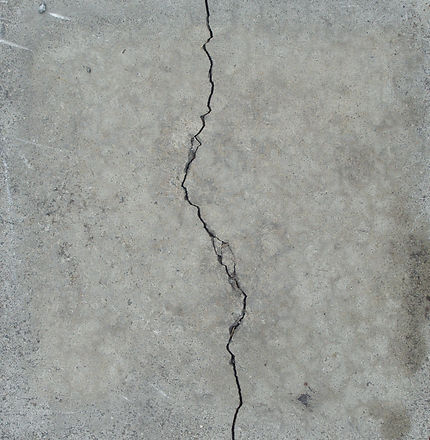 elegant split crack in gray stone.jpg