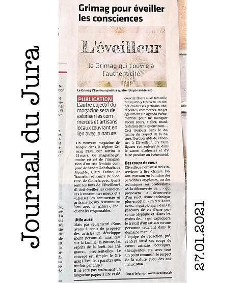 journaldujuraleveilleur2021.JPG