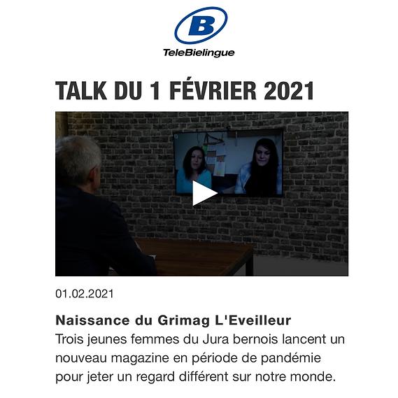 talktelebielingueleveilleur2021.PNG