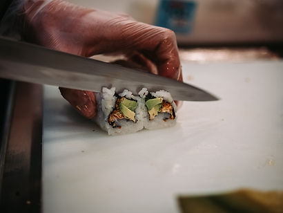 Sushi Mix Buena-6.jpg