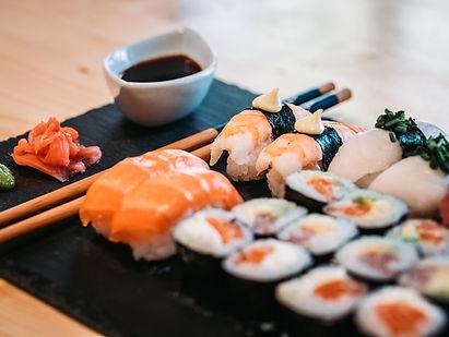 Sushi Mix Buena-22.jpg