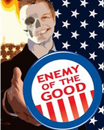 ENEMYOF THE GOOD.png