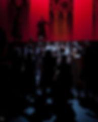 Dramaturg-cardinalsins2.jpg