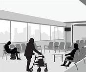 waiting room _edited.jpg