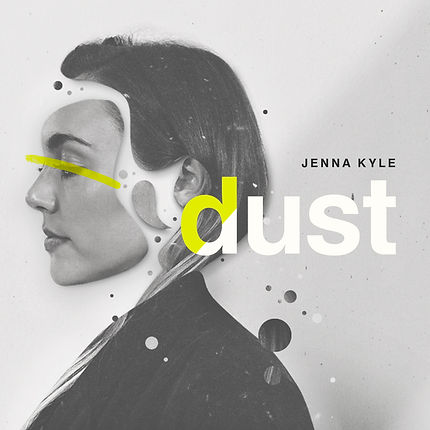 OFFICIAL_ARTWORK_JennaKyle_dust_72dpi.jp
