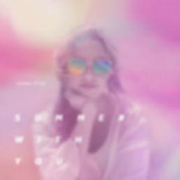 JennaKyle_Summerwithyou_01.jpg