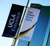 UCLA Extension_edited.jpg