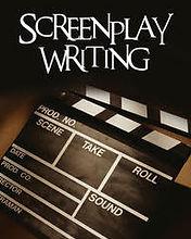 Screenplays+Writing.jpg