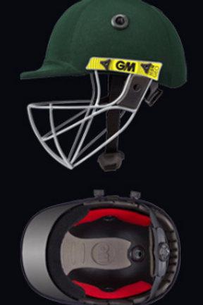 GM Icon Geo Helmet JNR & SNR