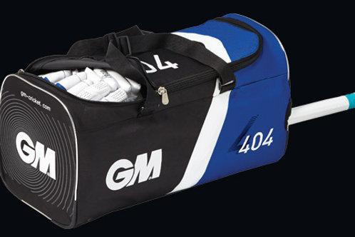 GM 404 Bag