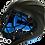 Thumbnail: OBO Helmets