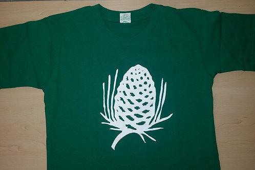 House T-Shirt - Hawk