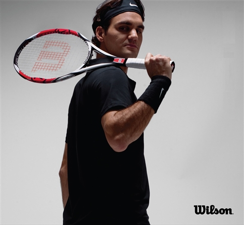 Wilson header