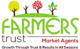 FARMERS trust logo final