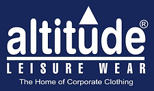Altitude Corporate clothing