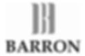 Barron clothing, brt sportswear