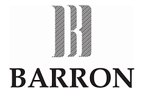 Barron clothing, brt sportswear