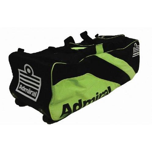 Admiral JNR wheelie bag