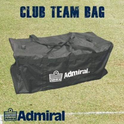 Admiral Club Bag
