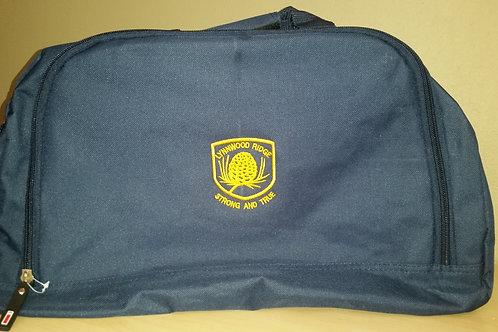 LRPS Sport Bag