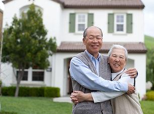 Home-Safety-for-Seniors.jpg