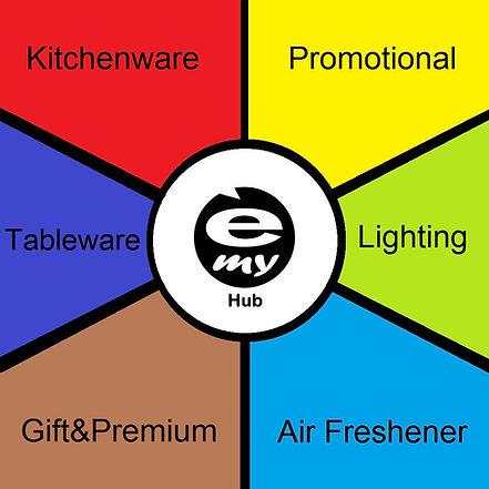 e-my HUB.jpg