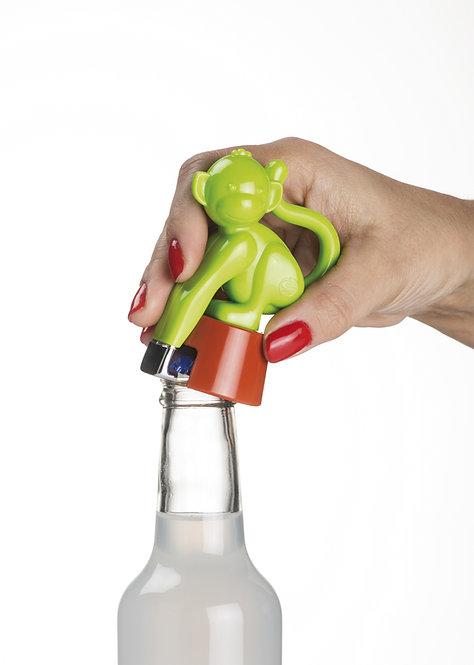 JOE Apribottiglia tappo a corona / Bottle opener