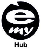 05 - e-my HUB.jpg