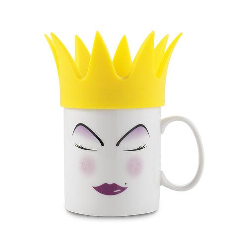 VICKY Mug